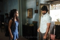 Dalam Telugu Movie Stills