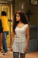 Actress Piaa Bajpai in Dalam Movie Stills