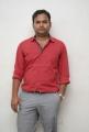 M Sumanth Kumar Reddy at Dalam Movie Press Meet Stills