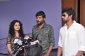 Dalam Movie Success Meet Photos