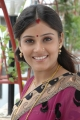 Actress Archana Gupta in Dalapathi Telugu Movie Stills