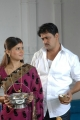 Archana Gupta, Arjun in Dalapathi Telugu Movie Stills