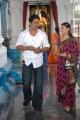Arjun, Archana Gupta in Dalapati Telugu Movie Stills