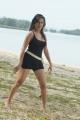 Actress Archana Gupta Hot in Dalapathi Telugu Movie Stills