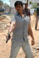 Actor Arjun in Dalapathi Telugu Movie Stills