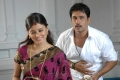 Archana Gupta, Arjun in Dalapati Telugu Movie Stills