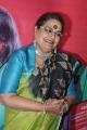 Usha Uthup @ Damaal Dumeel Audio Launch Stills