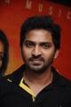 Vaibhav Reddy @ Damaal Dumeel Audio Launch Stills