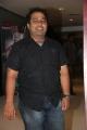 CV Kumar @ Damaal Dumeel Audio Launch Stills