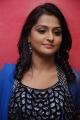 Actress Ramya Nambeesan @ Damaal Dumeel Audio Launch Stills