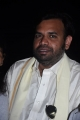 Premji Amaran @ Damaal Dumeel Audio Launch Stills