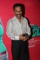 Actor Charlie @ Damaal Dumeel Audio Launch Stills