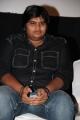 Karthik Subbaraj @ Damaal Dumeel Audio Launch Stills