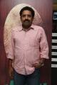 Seenu Ramasamy @ Damaal Dumeel Audio Launch Stills