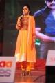 Anchor Suma at Damarukam Audio Release Function Stills