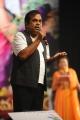 Brahmanandam at Damarukam Audio Release Function Stills