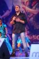 Singer Jaspreet Jazz at Damarukam Audio Release Function Stills