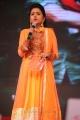 Anchor Suma at Damarukam Movie Audio ReleaseStills
