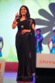 Singer Sunitha at Damarukam Audio Release Function Stills