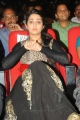 Actress Charmi at Damarukam Audio Release Function Stills