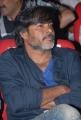 Cinematographer Chota K.Naidu at Damarukam Audio Launch Stills