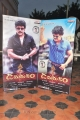 Damarukam Telugu Movie Audio Launch Stills