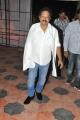 Ramesh Puppala at Damarukam Movie Audio Launch Stills