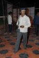 Damarukam Movie Audio Launch Stills