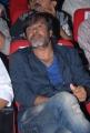 Cinematographer Chota K.Naidu at Damarukam Movie Audio Launch Stills