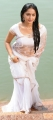 Anushka At Damarukam Movie Latest Stills