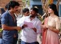 damarukam-movie-latest-stills-6
