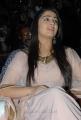 Actress Charmee at Damarukam Movie Platinum Disk Function Stills