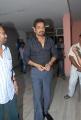 Nagarjuna at Damarukam Movie Platinum Disc Function Photos