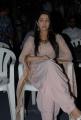Actress Charmi at Damarukam Movie Platinum Disc Function Photos