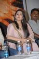 Actress Charmi at Damarukam Platinum Disc Function Photos