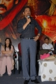 Nagarjuna at Damarukam Movie Platinum Disk Function Photos