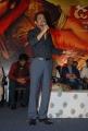Nagarjuna at Damarukam Platinum Disc Function Stills