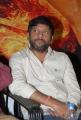 Srinivasa Reddy at Damarukam Platinum Disc Function Stills