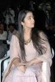 Actress Charmee at Damarukam Movie Platinum Disc Function Stills