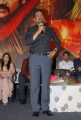 Nagarjuna at Damarukam Movie Platinum Disc Function Stills