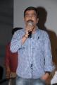 Bhaskarabhatla Ravikumar at Damarukam Movie Platinum Disc Function Stills