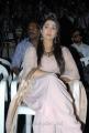Actress Charmi at Damarukam Movie Platinum Disc Function Stills