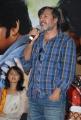 Cinematographer Chota K.Naidu at Damarukam Movie Success Meet Photos