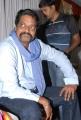 Ravi Shankar at Damarukam Movie Success Meet Photos