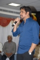 Nagarjuna at Damarukam Movie Success Meet Photos