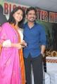 Damarukam Movie Success Meet Photos