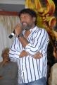 Director Srinivasa Reddy at Damarukam Movie Success Meet Photos