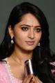 Cute Anushka in Damarukam New Images