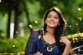 Cute Anushka in Damarukam Movie Images