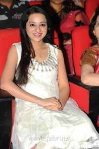 Actress Reshma at Dammu Audio Launch Stills